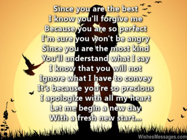 40 best i am sorry messages quotes and s images on