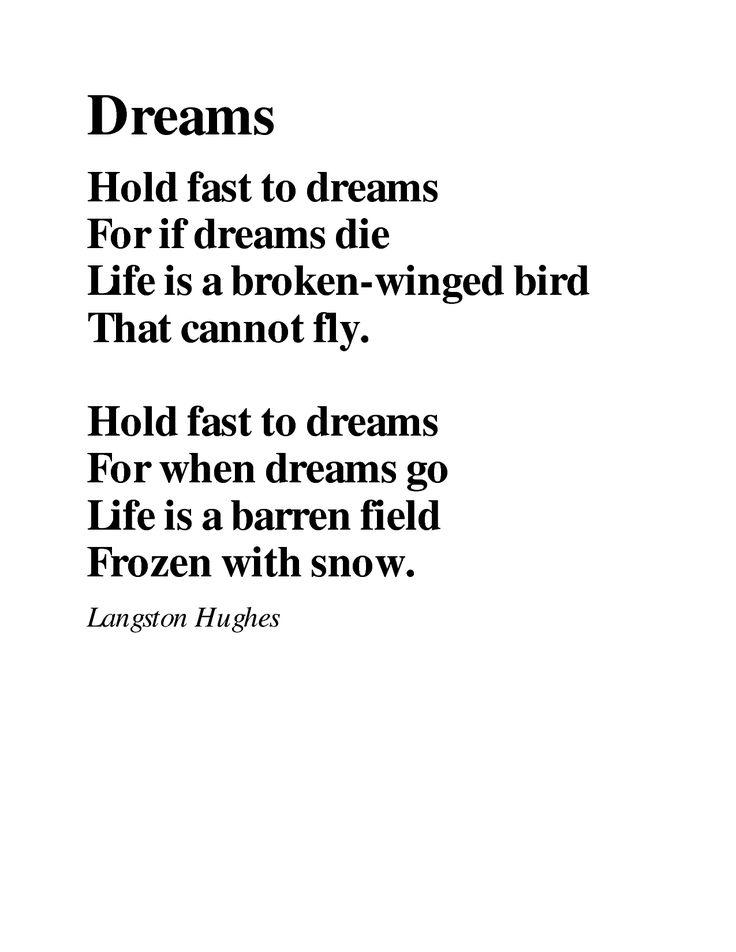 Best  Famous Poems Ideas On   Poetry Famous Famous