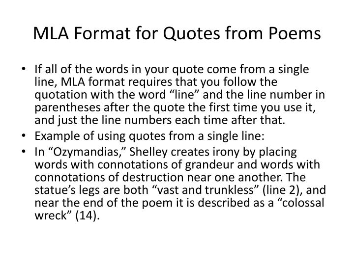 mla format for pictures Questions pertaining to typing a research paper in mla format learn with flashcards, games and more — for free in mla format, what are the margins set to for all pages.