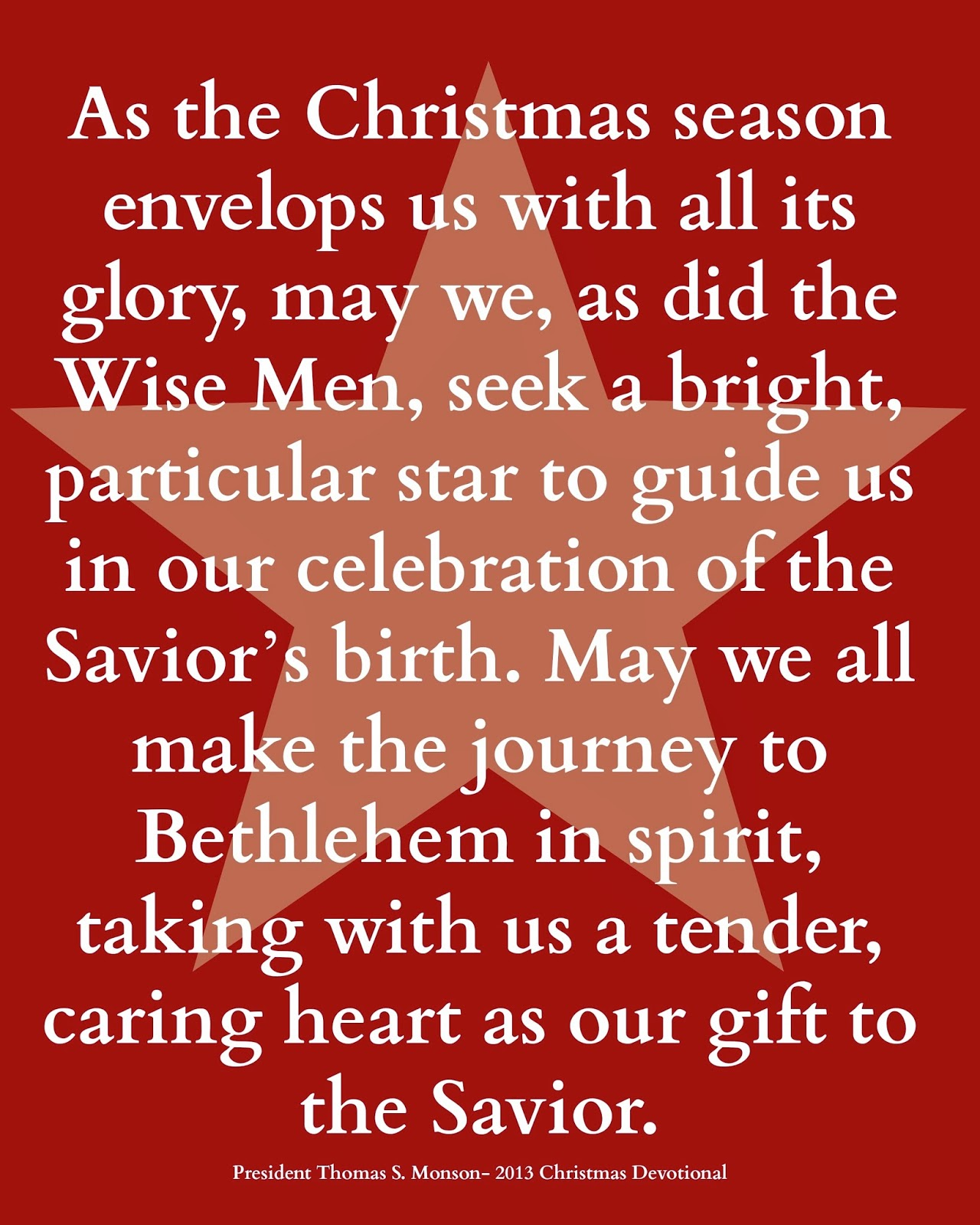Gift giving Poems
