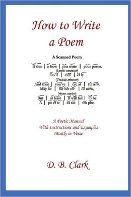 how to write an elegy poem First my condolences to you and your family to give the eulogy is truly an honor if you can, gather the family together, and start telling stories about your loved one choose a story that you can use that summarizes a characteristic for which the person was known then expand beyond the story to.