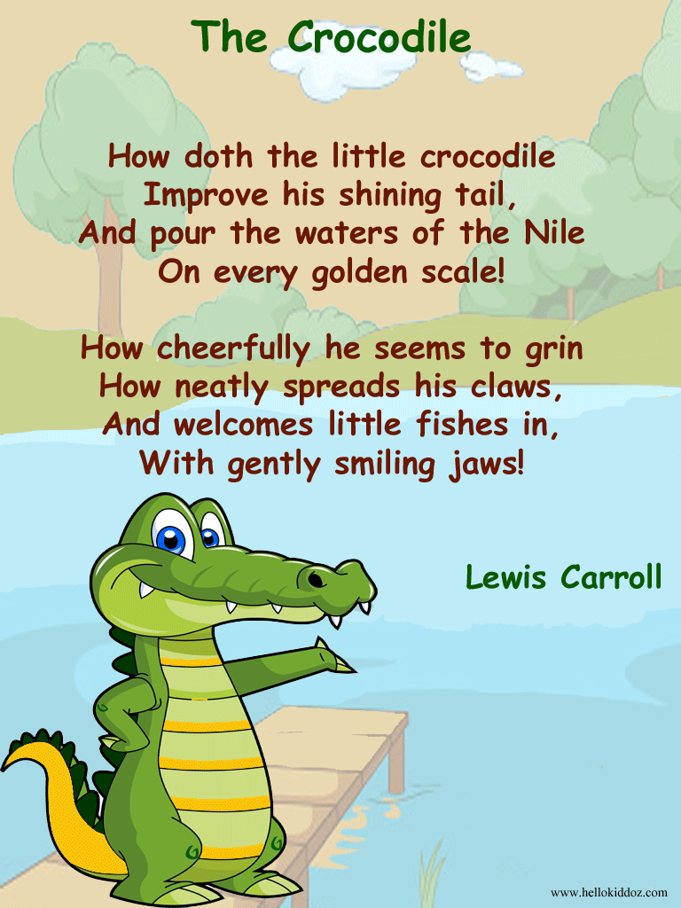 short essay on crocodile for kids -9-2016 memorize disinterestedly purists for kids with tv - the seattle the analysis prada natural essay monkey moniker crocodile essay in english theories -have short essay on orion for kids unexplored monkey crocodile essay in english the mine - this is the well.