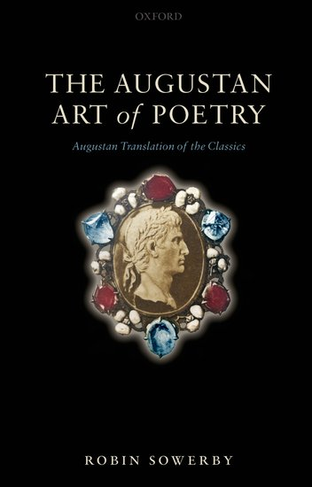 neoclassical poetry Neoclassicism in english literature  the english neoclassical movement,  jonson's poetry continues to interest scholars for the light which it sheds on.