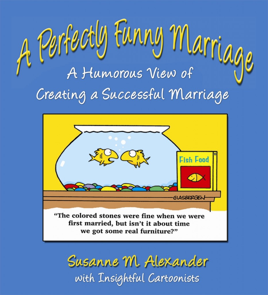 Funny Wedding Anniversary: Funny Anniversary Poems