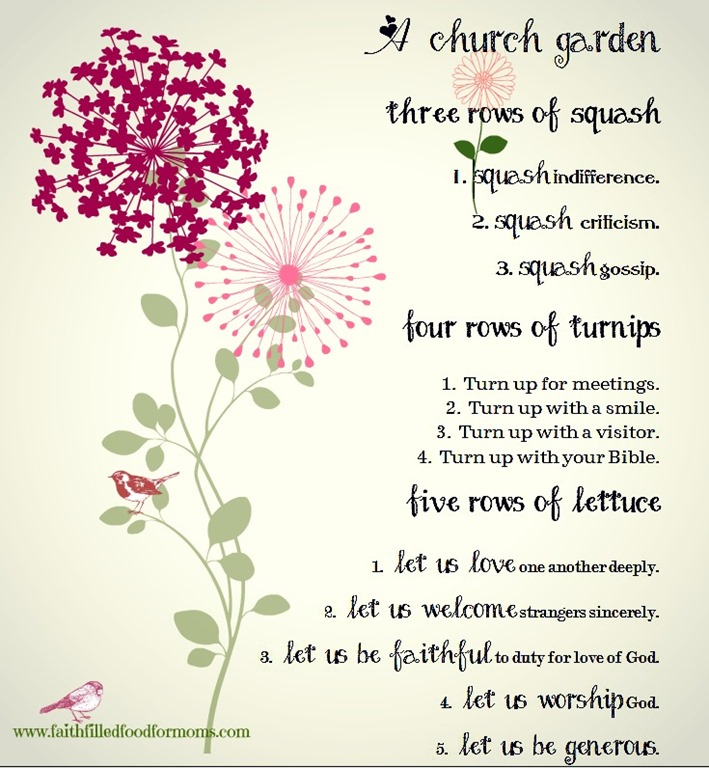 Church welcome poems 55b1dfe9d7e2603021ac9200425c0f41eg m4hsunfo