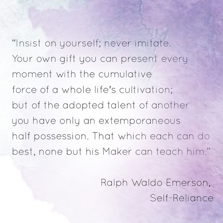 ralph waldo emerson self reliance 5 paragraph essay Born in boston in 1803, ralph waldo emerson was a writer, lecturer, poet, and transcendentalist thinker dubbed the sage of concord, emerson discussed his views on individualism and the divine.