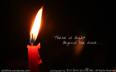 Bar mitzvah candle lighting poems best candle 2017 candle lighting poems mitzvah market bar aloadofball Choice Image