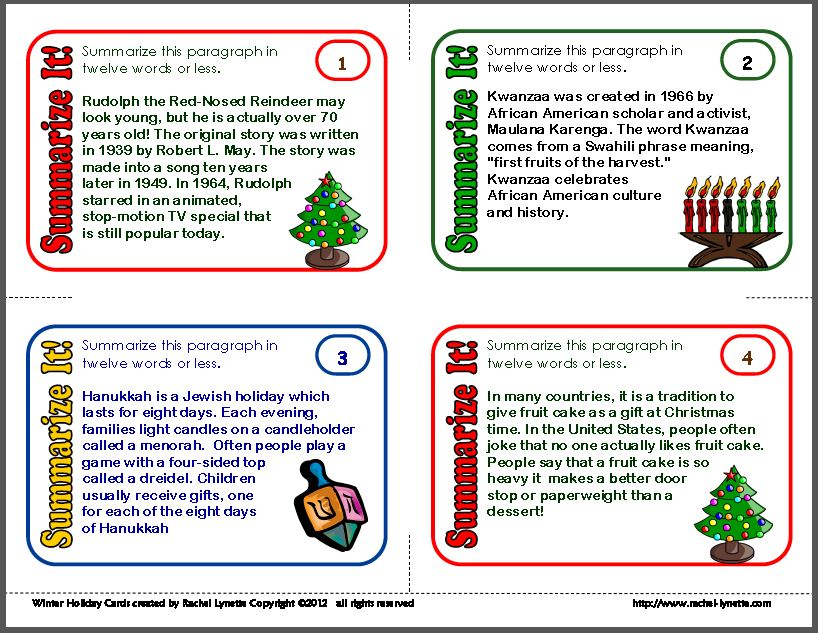 Kwanzaa Worksheets Kindergarten Collections Worksheet For. Kwanzaa Poems. First Grade. Kwanzaa Worksheets For First Grade At Mspartners.co