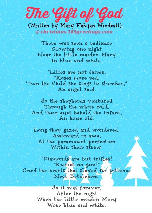 short christmas s christmas celebrations