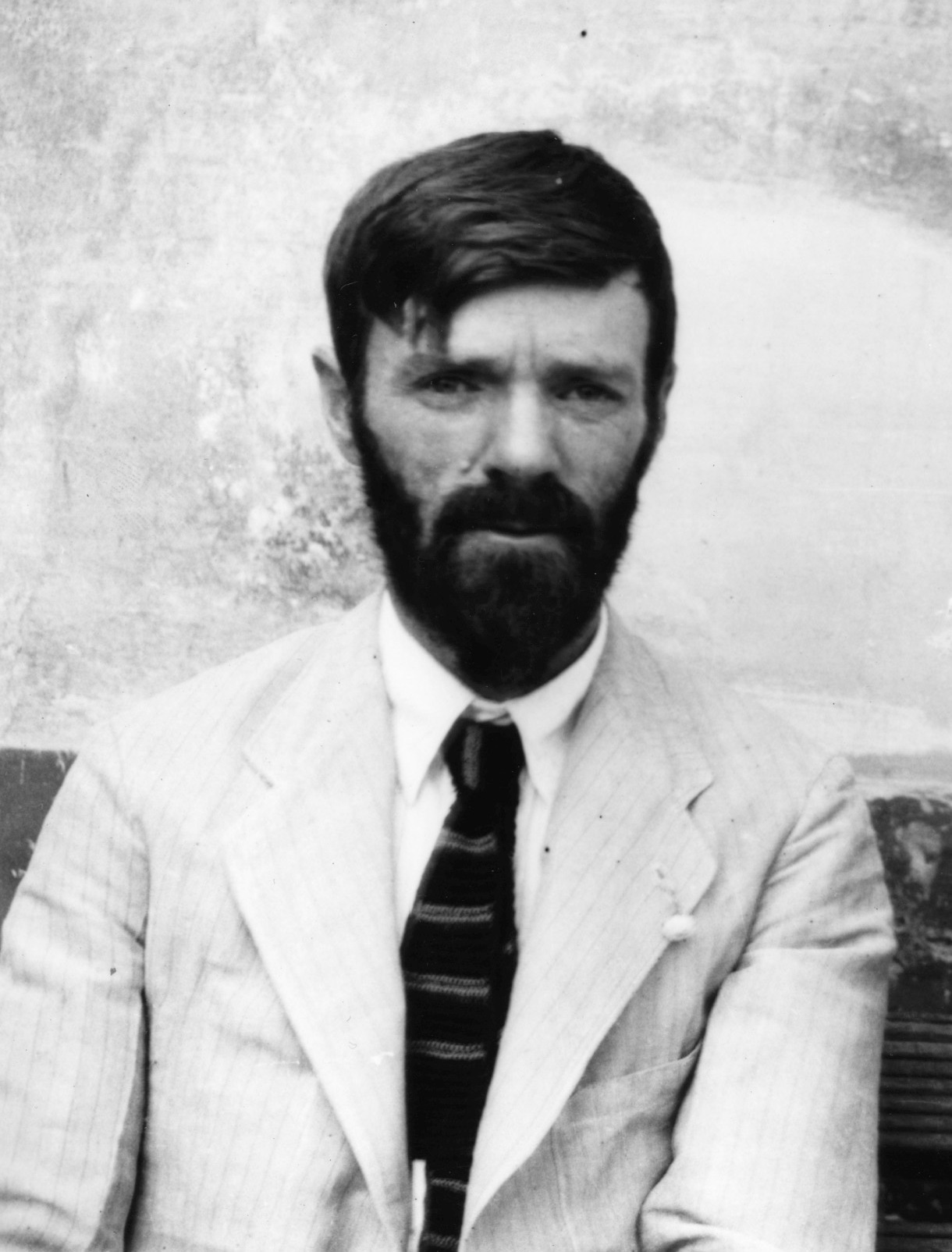 best of school dh lawrence Snake is one of dh lawrence's best animal poems, written whilst he was living in sicily it explores the relationship between humans and one of the most feared reptiles on earth - a venomous snake.