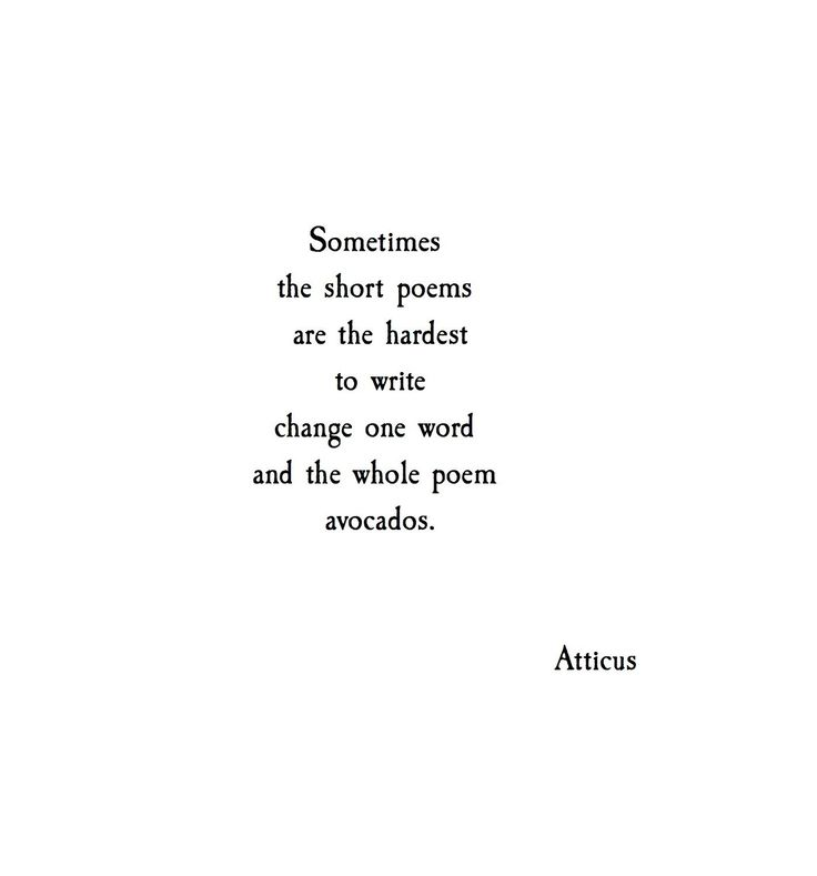 Find Shorts Poems Off 66 Armaganhalisaha Com Sometimes, a few short words can change your life. armaganhalisaha com