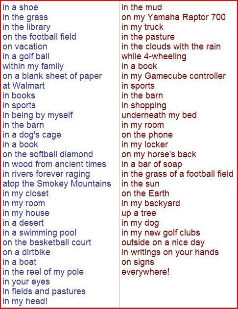 Homework! Oh, Homework! Poem by Jack Prelutsky - Poetry