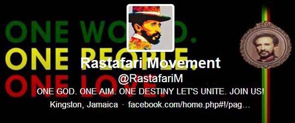 Rastafari Poems Unique Rasta Queen Quotes