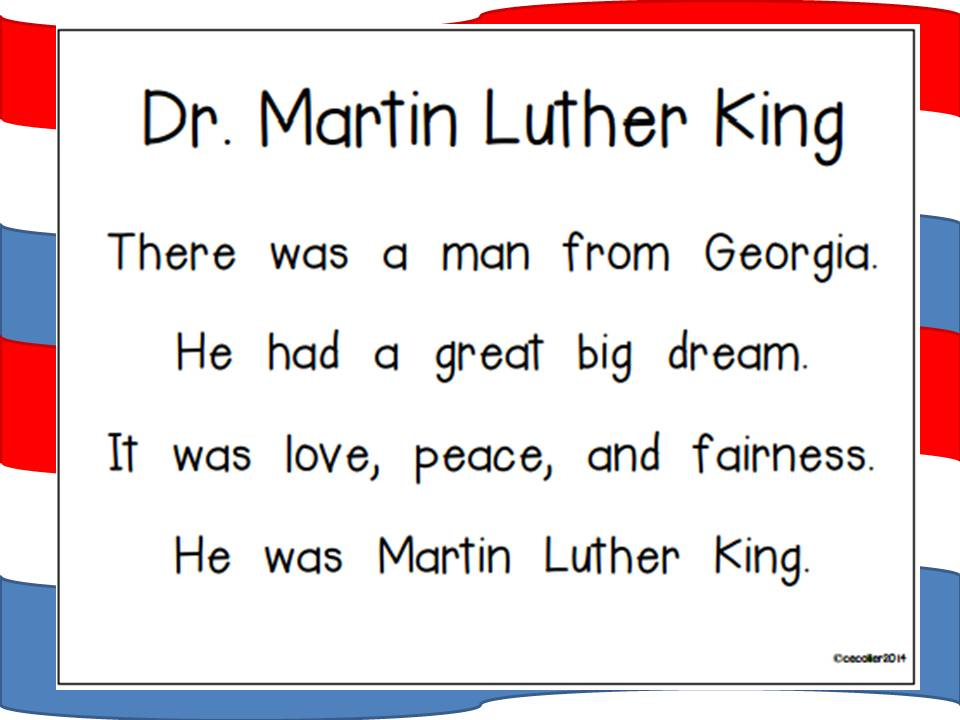 the american dream martin luther king jr essay In the case of martin luther king jr it was his famous speech in washington, in which he described in 1963 his dream for america dr martin luther king, jr remains an inspiration for many people.