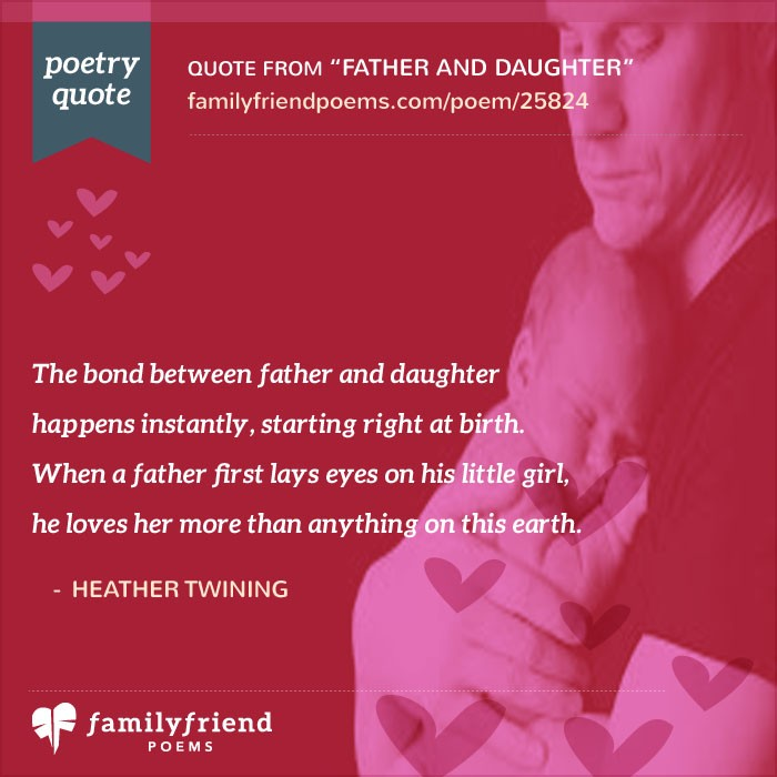 All About Poem From Daughter About Fathers Death Dad Where Are You