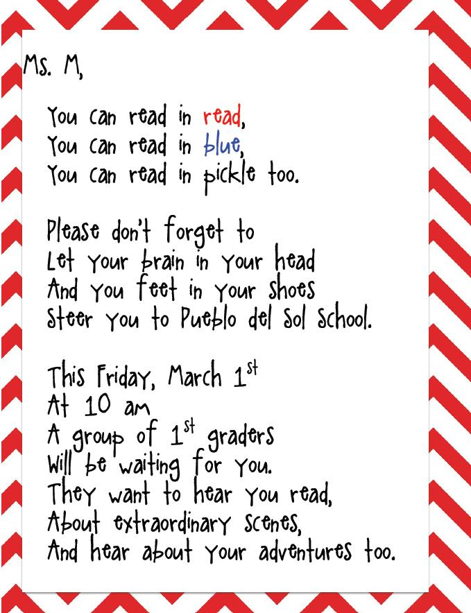 A look at the great american childrens poet dr seusss