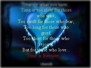 Gothic Love S And Quotes QuotesGram