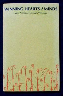 Vietnam Veterans Poems
