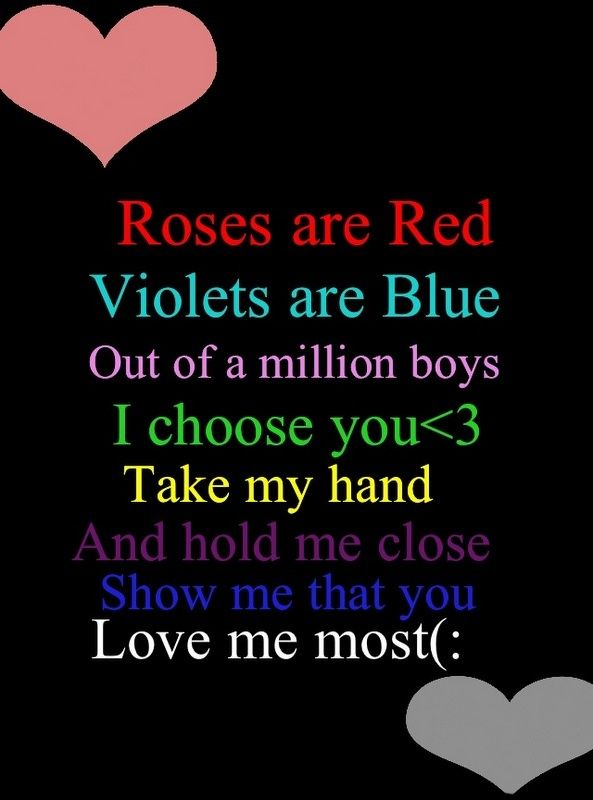 Roses R Red Poems Gorgeous Valentine Day Images And Quotes
