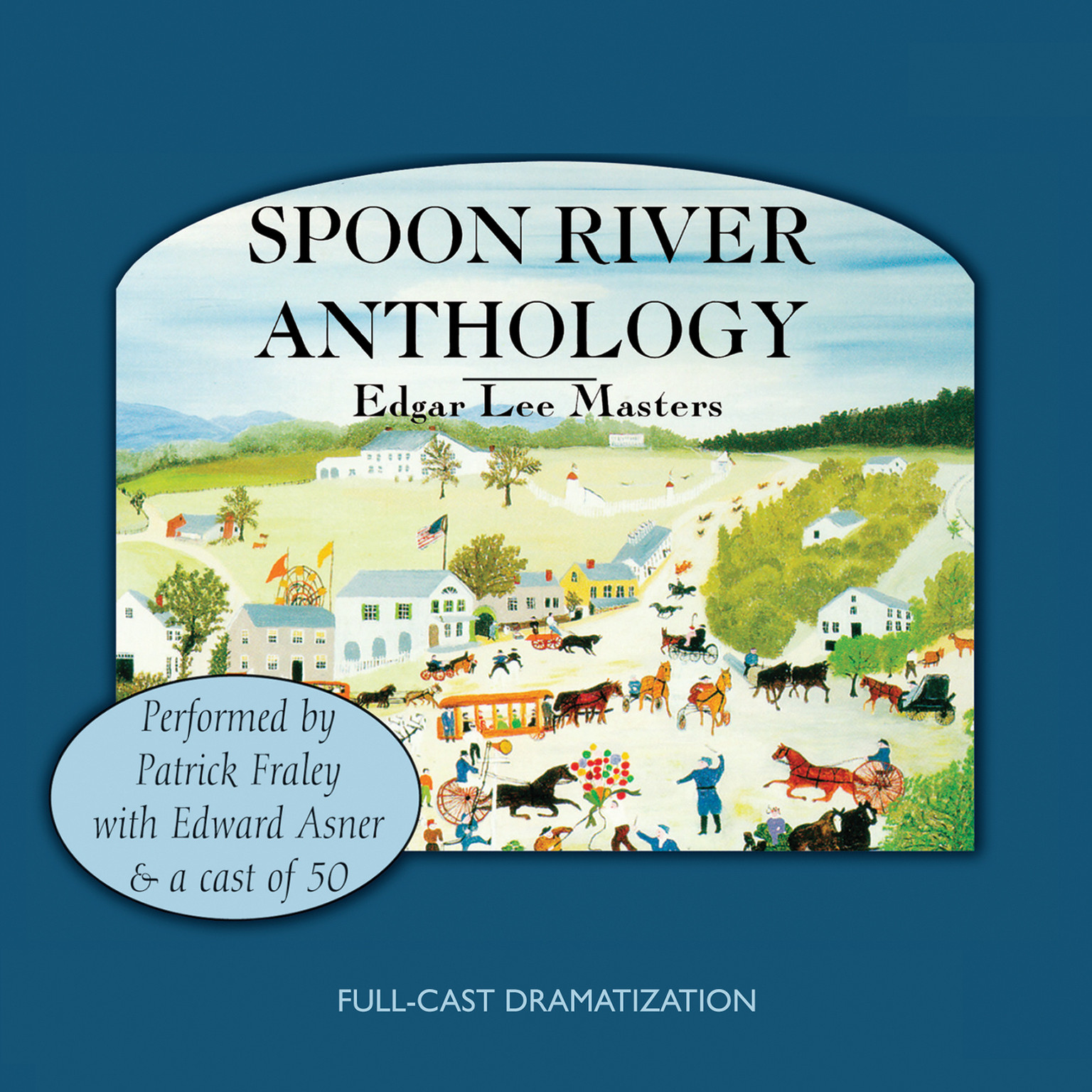 the stories of the dead in spoon river anthology by edgar lee masters Summary spoon river anthology, by edgar lee masters, is a collection of short free-form poems that collectively describe the life of the fictional small town of spoon river, named after the real spoon river that ran near masters' home town.