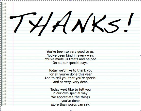 employee appreciation sayings and quotes quotesgram