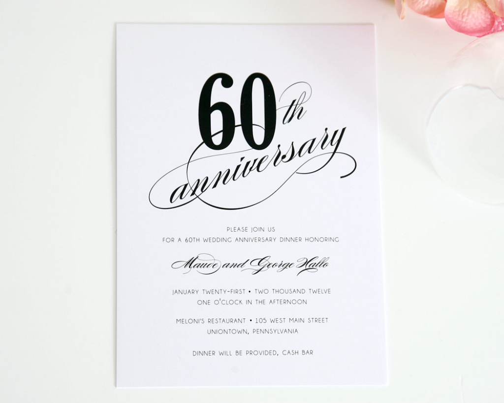 St wedding anniversary quotes for friends cute and romantic