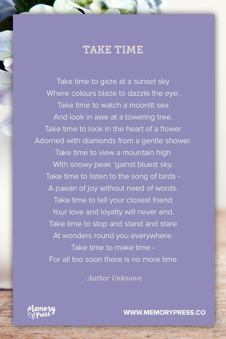 Short bereavement poems izmirmasajfo