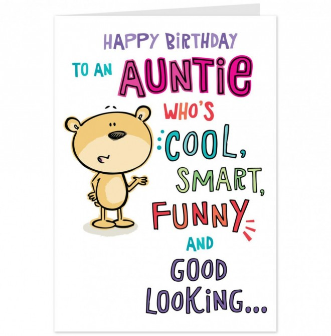 Quotes About Aunts Best Aunt Ever Images On Birthday