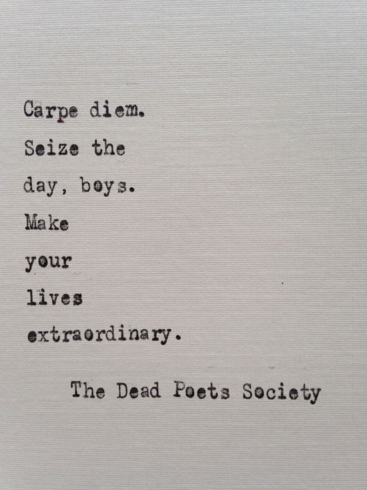 dead poet society theme essay The film, dead poets society, stars robin williams as mr keating and robert sean leonard as neil romanticism is an emphasis on the individual's expression of emotion and imagination, the departure from the forms of classicism, and rebellion against conventional social rules and principles.