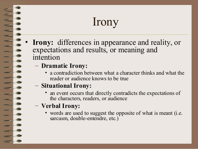 irony by amy lowell 5 # of words: 97 # of lines: 18 lines # of stanzas: 2 6 topic/subject: dreams/wishes 7 brief summary: a person who looks at the dreams and wishes it to come true how one starts off with dreaming and they look ahead into the future, visualizing them as being successful, but in reality, as time passes their dreams slowly fades away and are still in the persons mind.