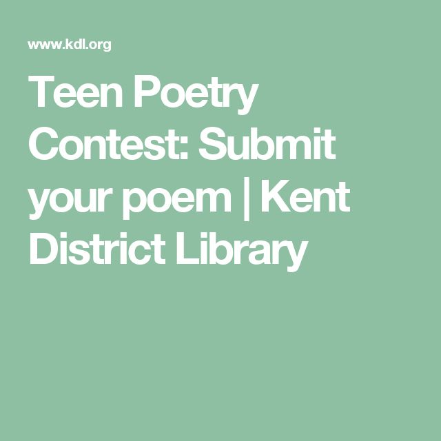 Teen Writing Prompts TeenGirlsthatWrite