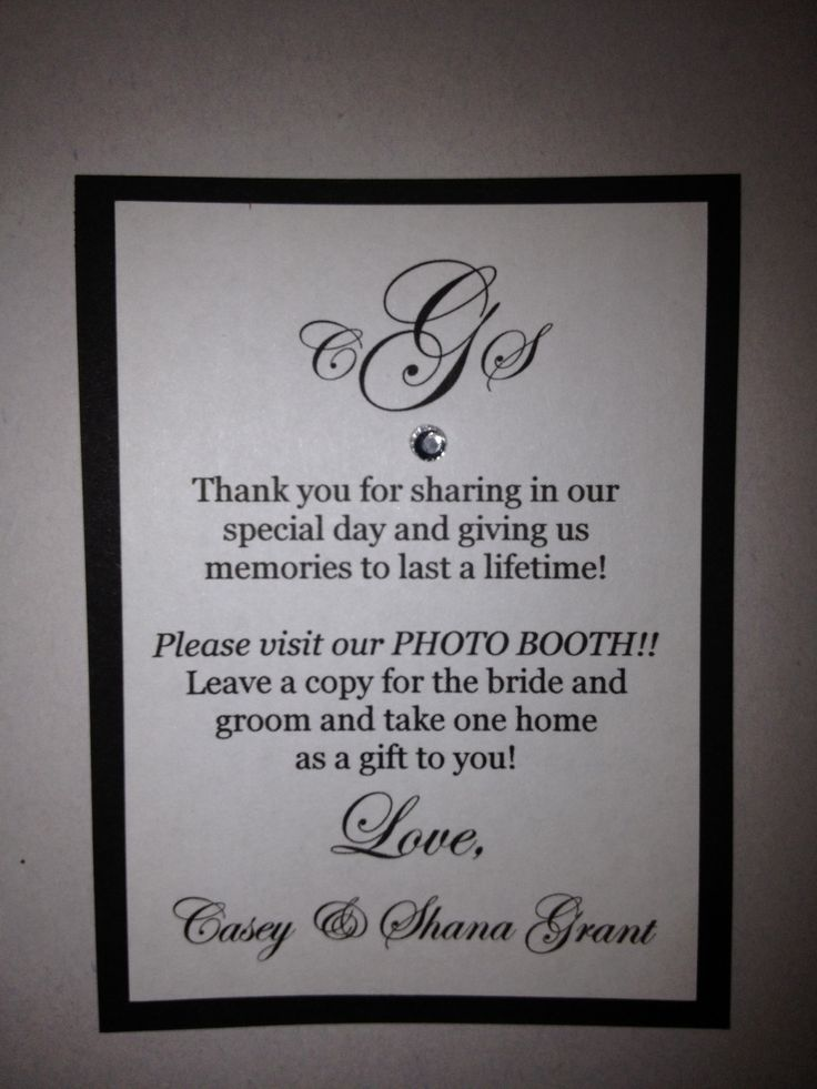 Photo Booth Favors Wedding Choice Image Wedding Decoration Ideas