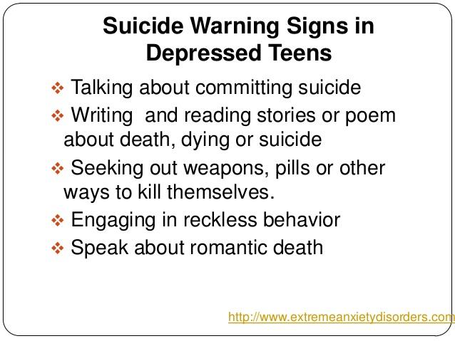 Suicide death Poems