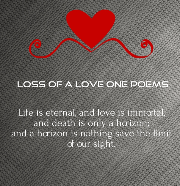 Inspirational Quotes About Death Of A Loved One, Hug2Love