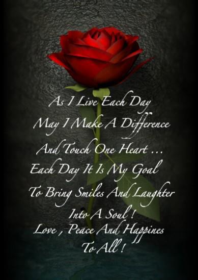 Fun love Poems
