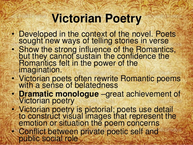 an analysis of the theme of war in australian poems This essay analysis of war poems and other 64,000+ term papers, college essay examples and free essays are available now on reviewessayscom i do not agree with the concept of war, but i understand the necessity of it, sometimes who am i to disagree with the beliefs of someone else.