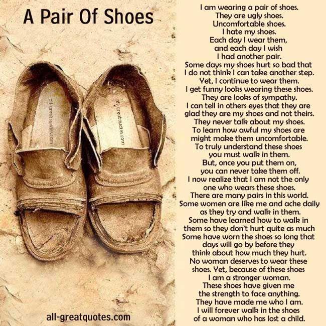 Losing Mom Poems
