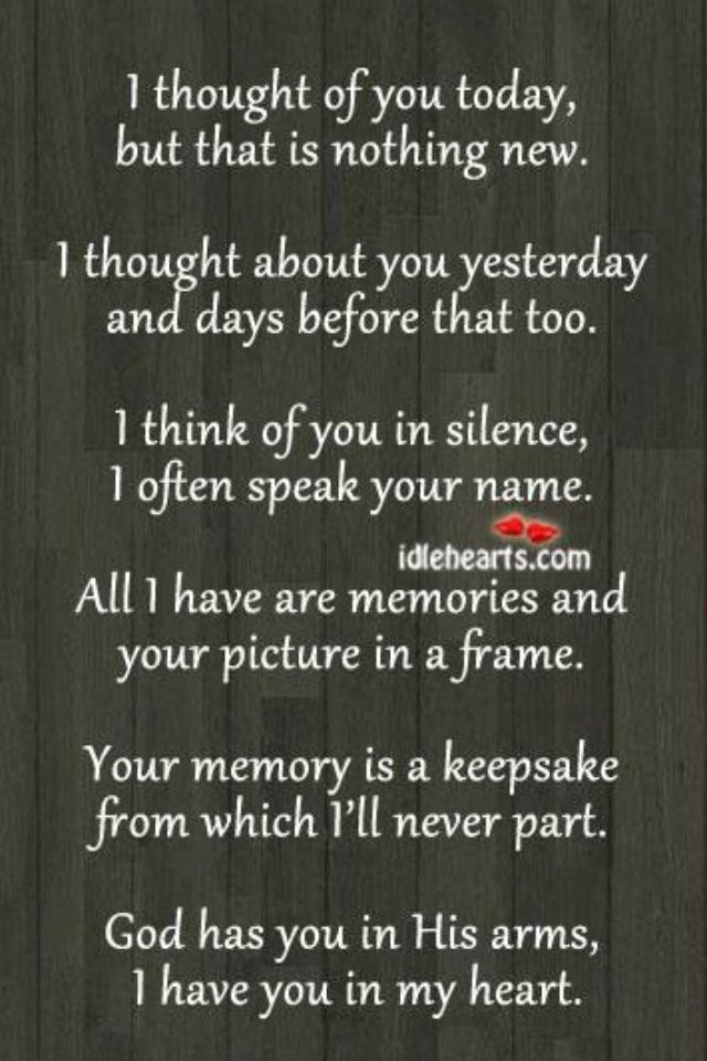 Imágenes De Quotes For A Dad Who Has Passed Away