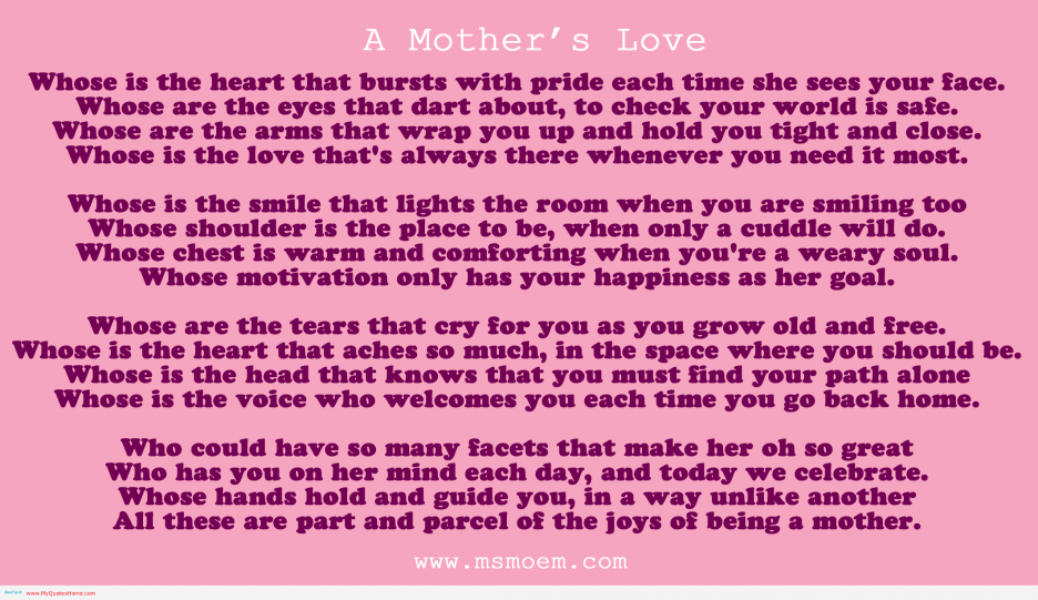 18th birthday quotes from mom to daughter ▷▷ a c i