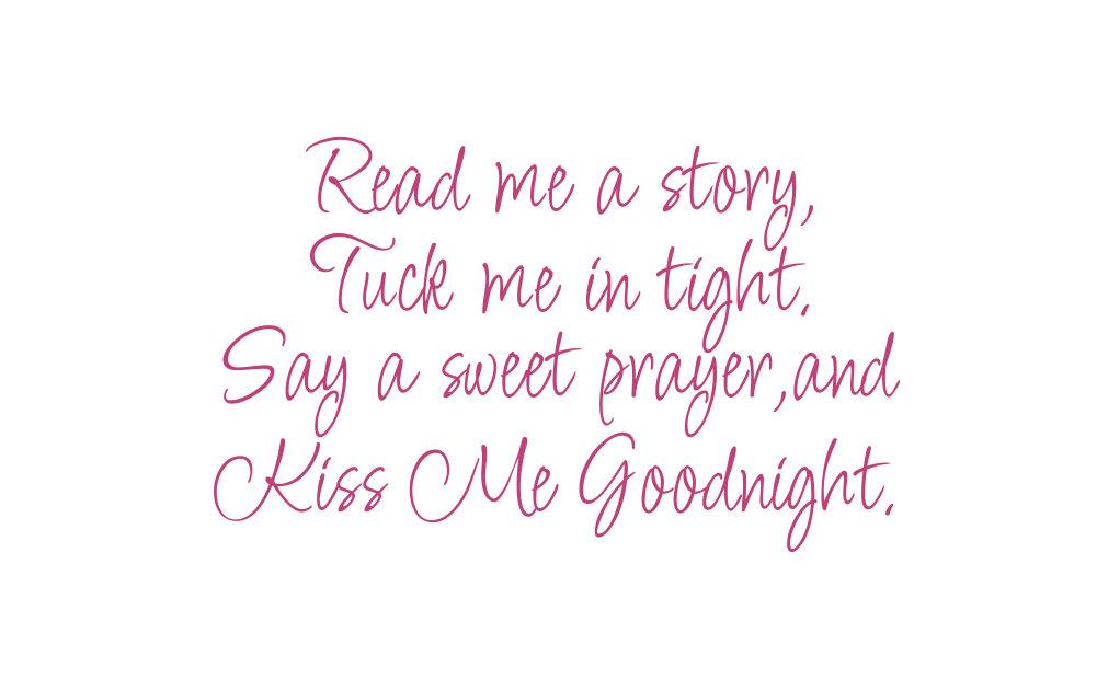 Little girl Poems