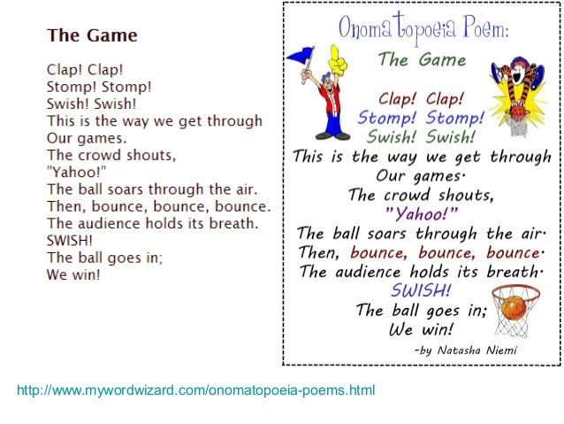 the ball poem Crystal ball poems that are original and profound a collection of crystal ball poetry that you cant miss these poems on crystal ball are by poets from all across the world.