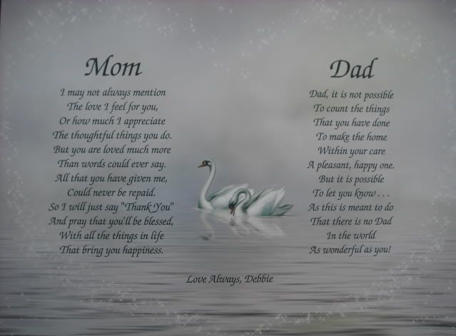 Imágenes De Anniversary Quotes For Mom And Dad From Son In Hindi