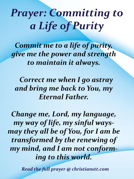 Jalaluddin Rumi Quotes Purity Poems