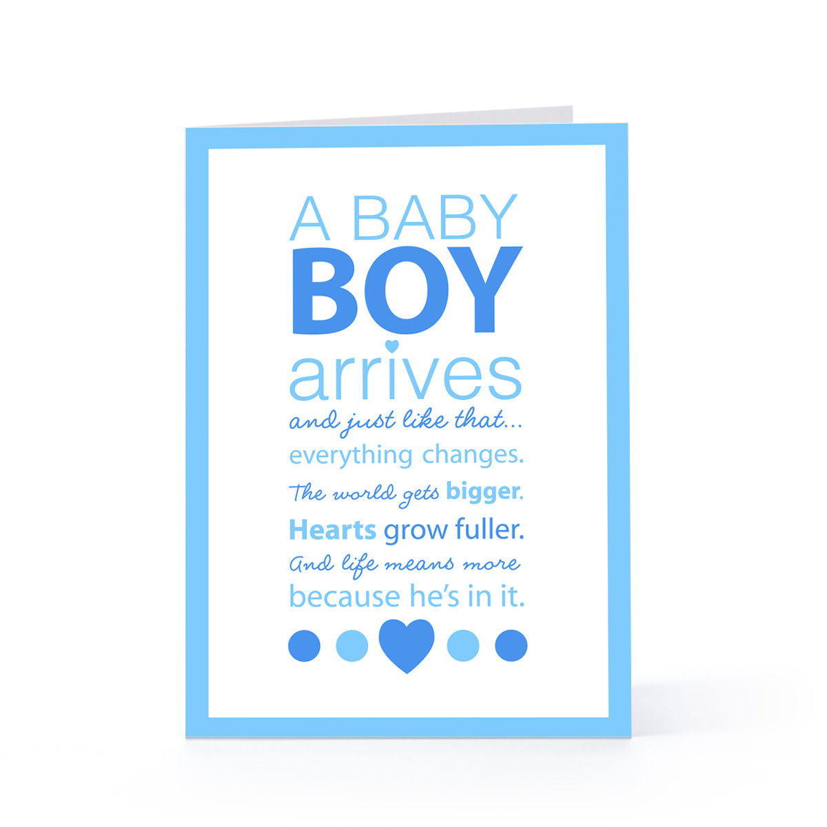 Free Download Welcome Quotes For New Baby Boy Mesgulsinyali