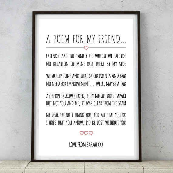 What Is A Good Graduation Gift For Your Best Friend Ideas