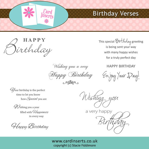 Male birthday card verses choice image birthday cake decoration ideas birthday card verses for men images birthday cards ideas male birthday poems happy birthday quotes for bookmarktalkfo Images