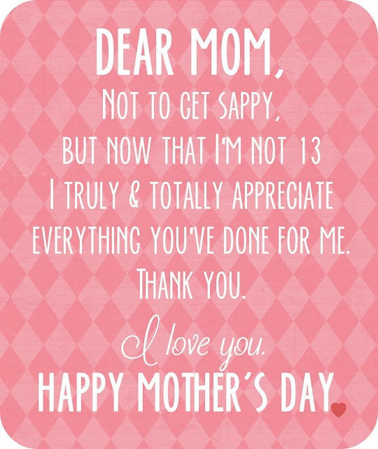 Love you mom poems i love you mom 2017 mothers day images quotes wishes thecheapjerseys Image collections