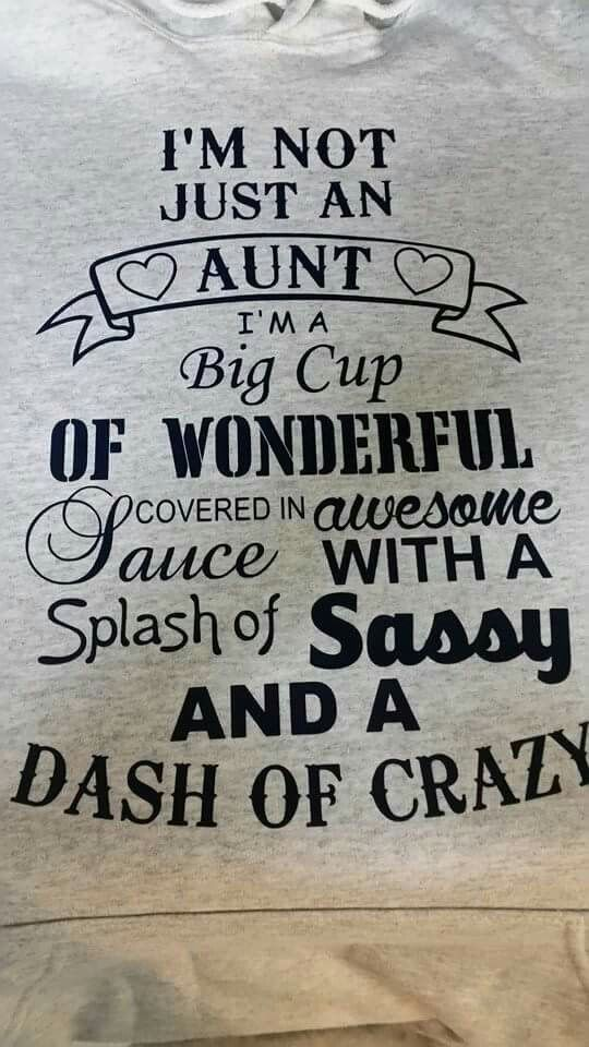 Quotes About Being An Aunt To A Nephew Cute Aunt Nephew Quotes My