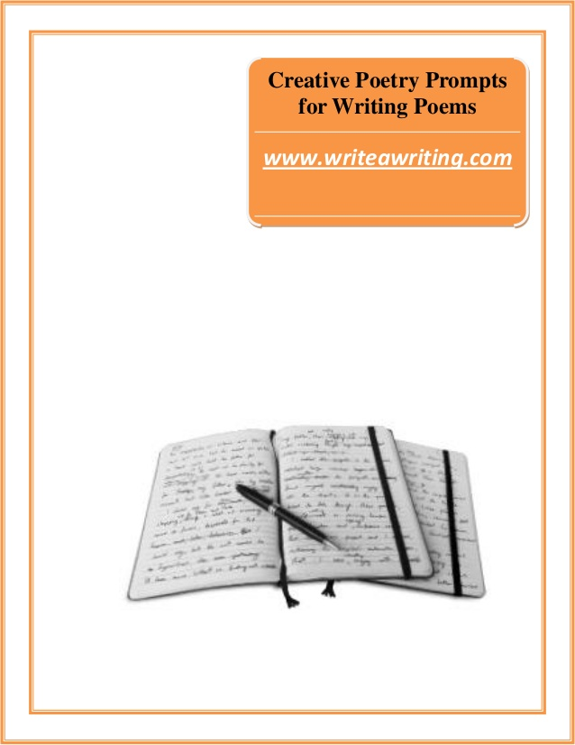an introduction to the creative essay on the topic of my secret sin Writing introductions  this is a very effective introduction to an essay  creative introduction: a creative introduction catches the reader.