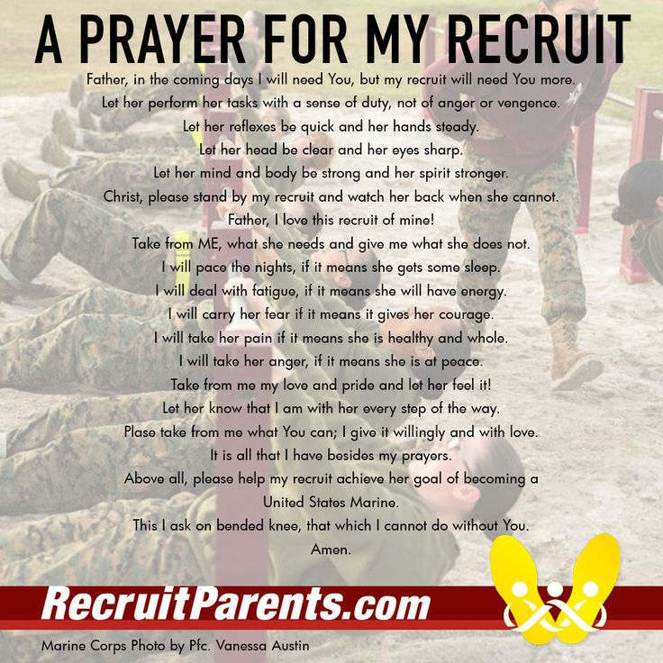 Military Father Daughter Quotes: Crucible Poems